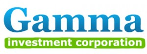 Gamma-Investment-Corporation