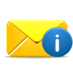 email-info-icon